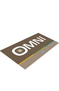 new-omni-sm