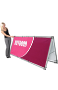 images/products/bannerstands/outdoor/_monsoon-sm.jpg