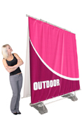 images/products/bannerstands/outdoor/_spinnaker-sm.jpg
