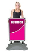 images/products/bannerstands/outdoor/_whirlwind-sm.jpg