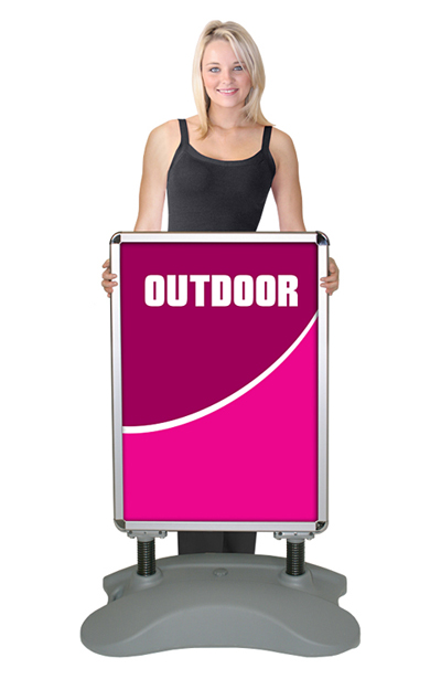 images/products/bannerstands/outdoor/_whirlwind.jpg
