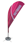 images/products/bannerstands/outdoor/_zoom-sm.jpg