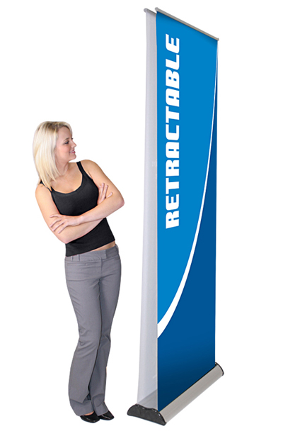 images/products/bannerstands/retractable/_advance.jpg
