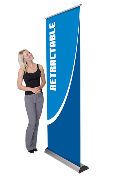 images/products/bannerstands/retractable/_barracuda.jpg