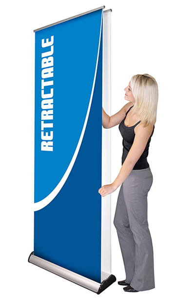 images/products/bannerstands/retractable/_excalibur.jpg