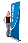 images/products/bannerstands/retractable/_imagine-sm.jpg