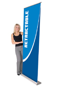 images/products/bannerstands/retractable/_orient-sm.jpg