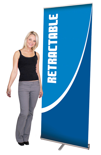 images/products/bannerstands/retractable/_pacific.jpg