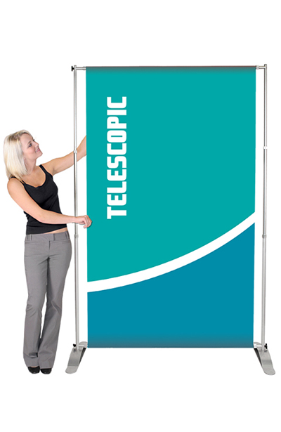images/products/bannerstands/telescopic/_pegasus.jpg