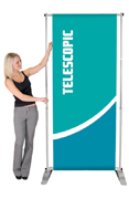 images/products/bannerstands/telescopic/_pegasusmini-sm.jpg