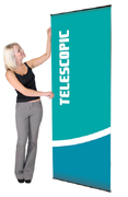 images/products/bannerstands/telescopic/_uno-sm.jpg
