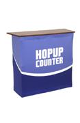 _hopup-counter-sm.jpg