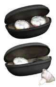 images/products/lighting/_lumina-bulb-kit-sm.jpg